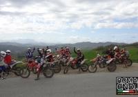 gio-sala-ktm-korner-2013-romagna-enduro-tour-14