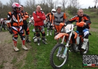 gio-sala-ktm-korner-2013-romagna-enduro-tour-15