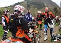 gio-sala-ktm-korner-2013-romagna-enduro-tour-18