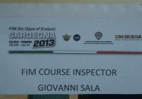 gio-sala-ktm-korner-2013-six-days-sardegna-06