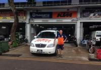 gio-sala-ktm-korner-2015-ktm-singapore-04
