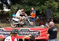 gio-sala-quinta-ed-terrenere-day-14