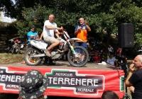 gio-sala-quinta-ed-terrenere-day-15