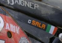 gio-sala-foto-story-WEC-2004-02
