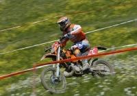 gio-sala-foto-story-WEC-2004-07
