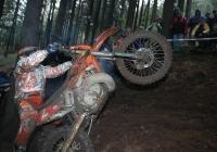gio-sala-foto-story-WEC-2004-23