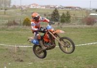 gio-sala-foto-story-wec-2003-03