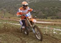 gio-sala-foto-story-wec-2003-05