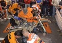 gio-sala-foto-story-wec-2003-11
