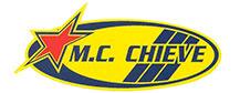 M.C. Chieve